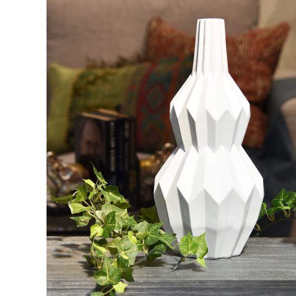 Urban Trends 21458 Vase