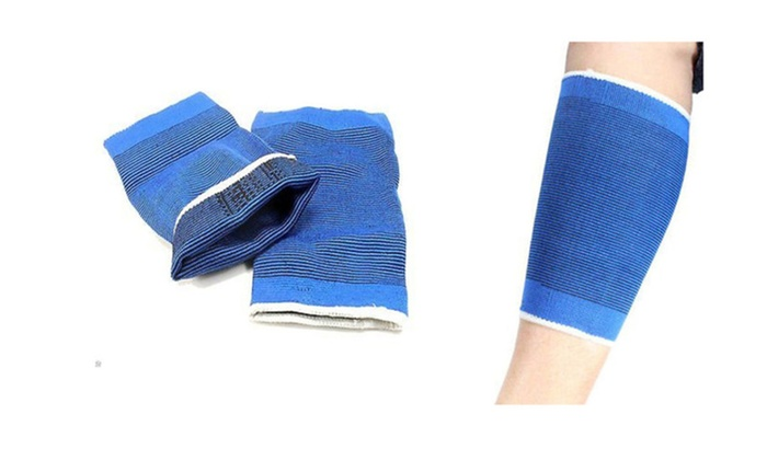 All Free Shipping: Unique Calf Support For Injury Care To Prevent Aggravation Of Pains