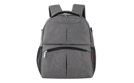 Baby Diaper Bag Backpack 316d4298-b926-454e-8248-4209577b461f