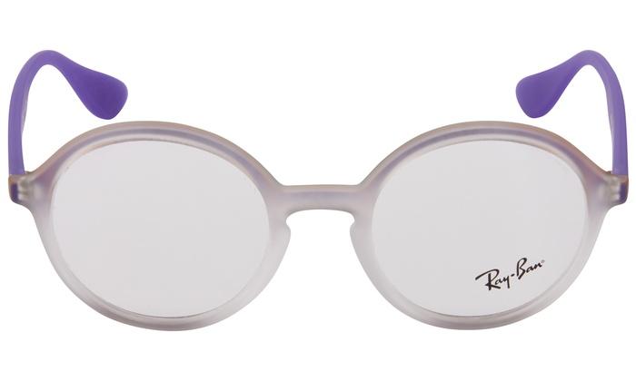 2a0619a201f Ray-Ban Eyeglasses Ray-Ban Eyeglasses ...