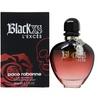 Paco Rabanne Black XS Women 2.7 oz EDT Spray