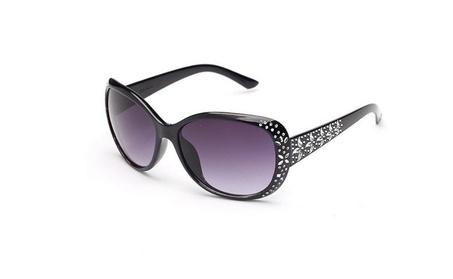 Innovative Design Glasses Eyewear Sunglass cbaf40b3-d7a2-4e21-b532-2236d76ab12e