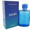 Joop! Night Flight Men 4.2 oz EDT Spray