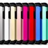 Slim Armor Hybrid Rugged Case For iPhone X