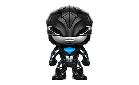 Power Rangers Black Ranger Toy Figure c65a4b3b-b522-40b6-a615-20c4e110b8b8