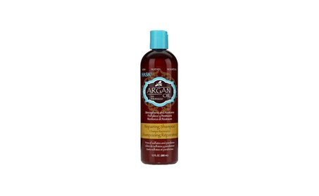 Argan Oil Repairing Shampoo 31a6619f-a484-4cc4-ba41-1464666256f6