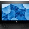 "HP Pavilion x360 11.6"" Laptop Pentium N3700 4GB 128GB SSD-Refurbished"