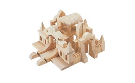 GuideCraft Tabletop Building Blocks - Start 34b69259-1477-4da7-82b5-ee7fbf5cb66c