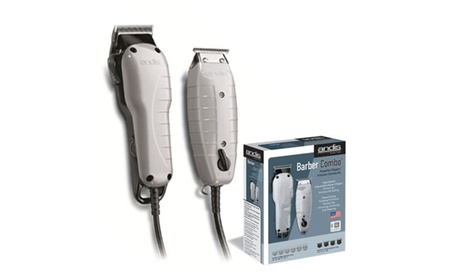 Andis company - professional - 66325 us-1 gto barber combo 228d2a76-f5a1-44be-8212-6cc369f25cba