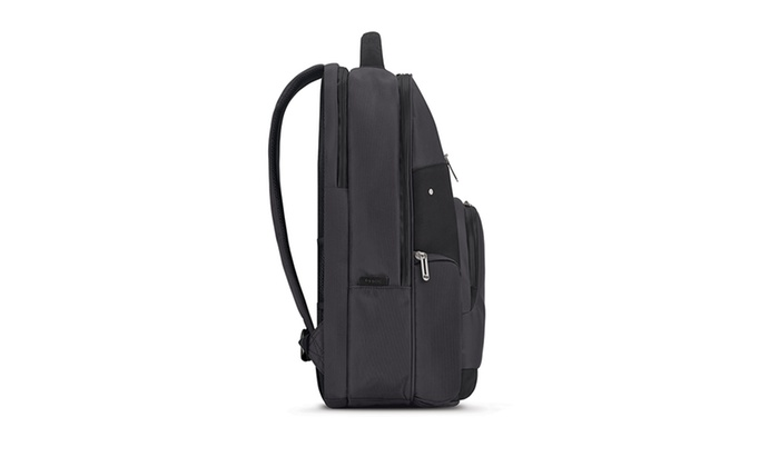 Find great deals on eBay for office depot computer bags. Shop with confidence.