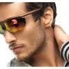 Outclub Men's Fishing and Cycling Sunglasses