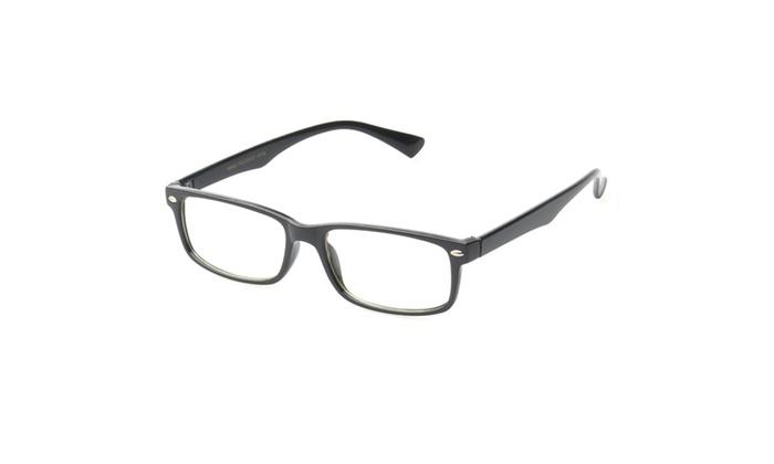 MLC Eyewear 'Cartersville' Rectangle Fashion Sunglasses