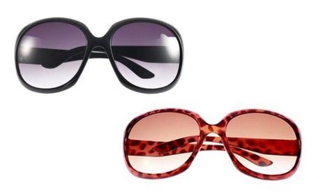 Unique Accessory Fashionable Sunglasses Retro Vintage Style 60528e5a-2c6d-488c-aa3a-c8ce67e1ce12