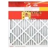 Dupont High Allergen Care Air Filters (4 -Pack)