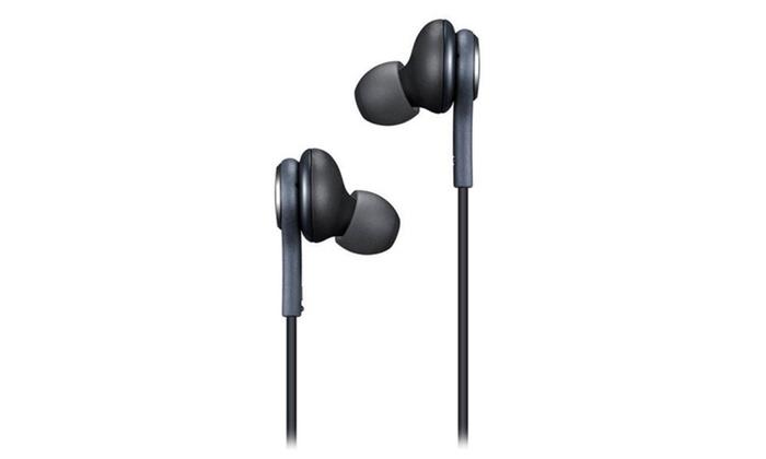 Earphones samsung - samsung oem ear buds