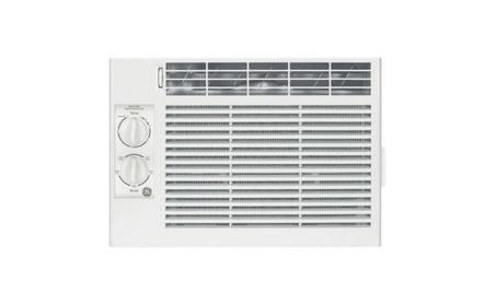 5,000 BTU Window Air Conditioner ae2de69b-b194-407a-ac0d-6f21bef3dcfa
