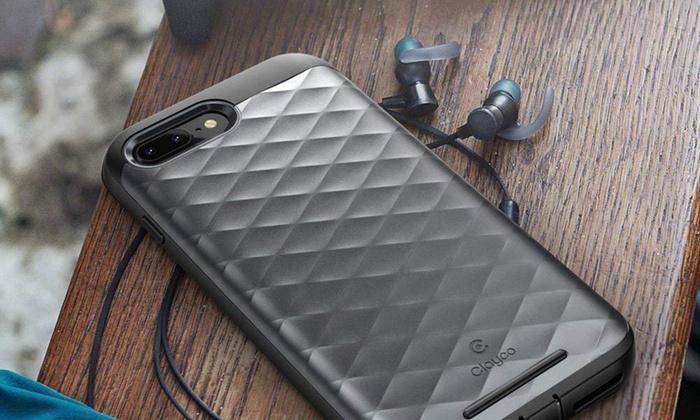 clayco iphone 8 plus case