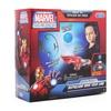 Marvel Science - Iron Man Repulsor Ray Tech Lab