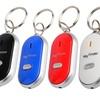 Top Quality  Premium  New  Key Prevention Anti Lost Beep & Whistle Key