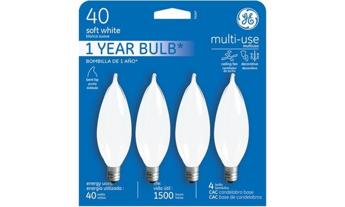 Bulb 40cacfcf4-mpd