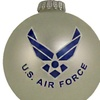 Christmas By Krebs 222777 United States Air Force Ornament