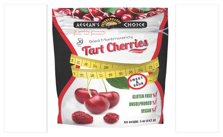 Tart cherries 216f8a64-e2ed-437d-bda5-e88f42a7ba3e