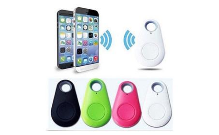 Spy Mini GPS Tracking Finder Device cfa0bf2b-47a3-4ca6-9a30-efc788852558