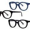 Balenciaga BAL 0112 eyeglasses (size: 47-19-140mm)