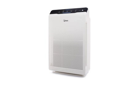 Winix C535 Air Purifier PlasmaWave®HEPA (Manufacture refurbished) db1185dc-4e6a-4655-8a0f-f875e5edd815