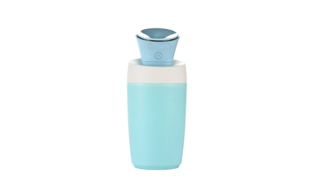Small Car humidifier Protable Humidifier 3dce0f96-2e55-45dd-9303-6b6d04ff7553