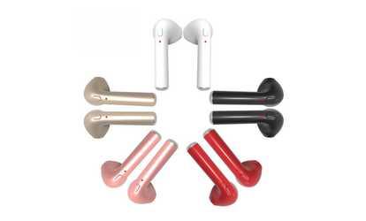 Earphones akg samsung s8 - earphones dr dre beats