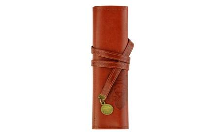 Retro Style Pencil Case Pencil Bag fe688420-9f57-4222-946c-72fd8ddff3f7