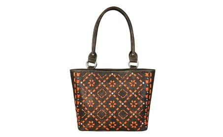 Aztec Collection Tote Bag f5a7f954-33be-4346-82f5-7a45c0810ff8