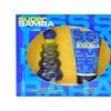 Perfumer's Workshop Super Samba Men 2 Pc Gift Set