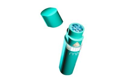 Clear Anti-Blemish Device 159e84e0-09fa-4010-b8ba-a4efdd974b74