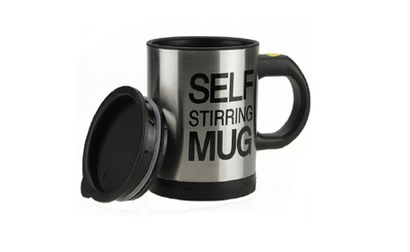 Heatproof Automatic Self Stirring Coffee Mugs 02a57364-df8d-472f-a1dd-d6f29238733c