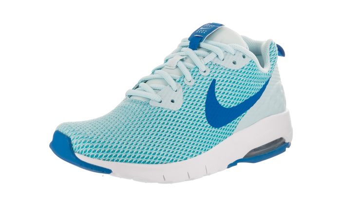 Up To 6% Off on Nike Women s Air Max Motion L...  765fd1220