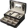 Cheri Bliss Jewelry Case JC-50