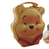 2 Pc Gift Set 1.7oz EDT Spray, Winnie the Pooh Lunch Box