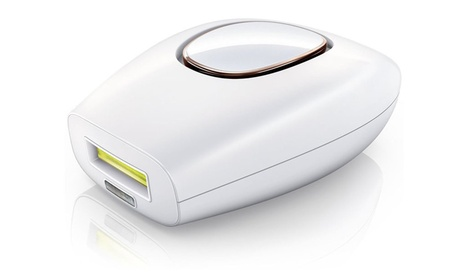 IPL Professional Hair Removal System 365df9ae-7f3b-469a-aee1-8e3c13a872f4