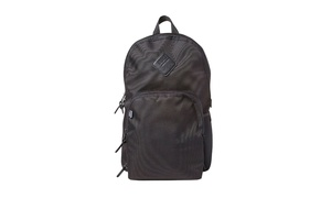 Built NY Lunchpack Collection Union Square Backpack