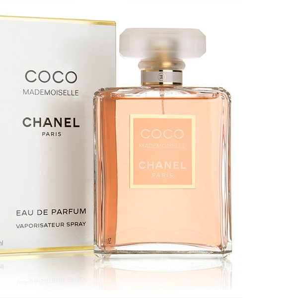 059c21685b Chanel Coco Mademoiselle 6.8 Edp Sp | Groupon