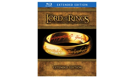 The Lord of the Rings: The Motion Picture Trilogy be727829-00da-4a04-bda5-683cc4886144