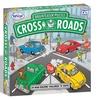 Crossroads Brain Teaser