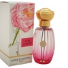 Rose Pompon by Annick Goutal for Women - 3.4 oz EDT Spray