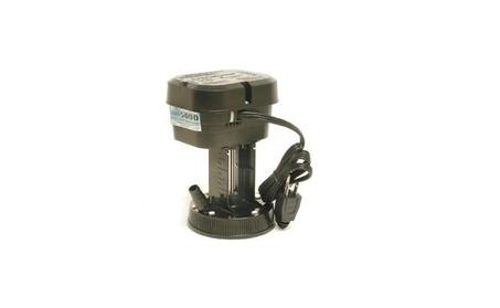 PPS M-7500 Mighty Cool Pump 5,000 To 7,500 CFM Evaporative Cooler Pump ec0d869a-3677-4a6c-b526-d28879c13709