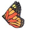 Butterfly Wings - Children