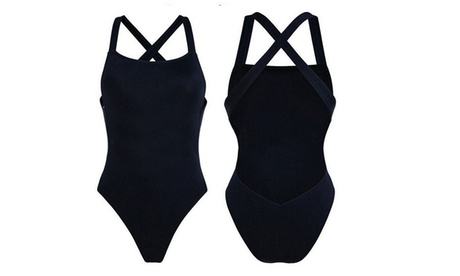 Hot Sale Women One Piece Bathing Beach Push Up Swimwear Swimsuit 6bb33c38-6e1c-4183-bb90-279926aae983