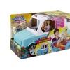 Mattel Barbie Ultimate Puppy Mobile DLY33