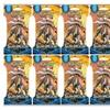 Pokemon 12 Sun & Moon Blistered Booster Pack